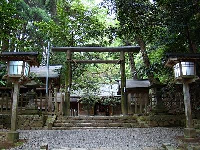 takachiho5