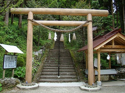 takachiho8